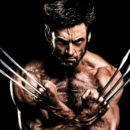 wolverine-wallpaper-1920×1080-13