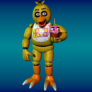 _fnaf_1__chica_v_3_updated_materials_by_buckybombart-da9dfuy