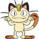 20150101230316052Meowth_BW_anime