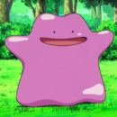 pokemon-go-update-added-ditto-shiny-pokemon.jpg.optimal