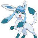 pokemon-clipart-all-eevee-evolutions-46