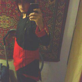 Плащ-куртка Ассасин крид (Assassin's creed) - 6 вариантов